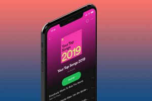 spotify-wrapped-2019_1575525987780