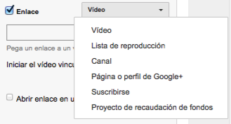 youtube-tizza-enlaces