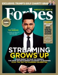 0606_the-weeknd-celebrity-investment-forbes-cover-062717_1000x1284